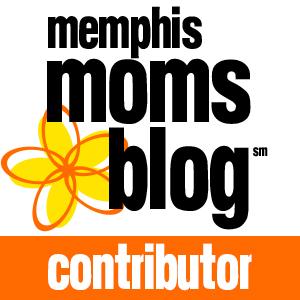 Memphis_Contributor_BTN (1)