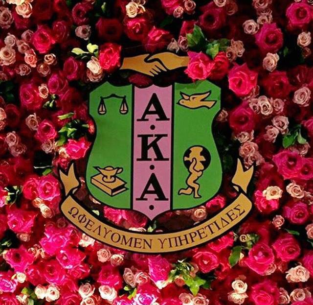 AKA Rose wall (1)