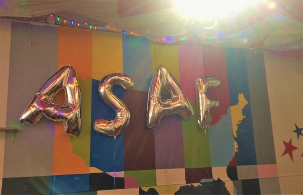 ASAF Ballons
