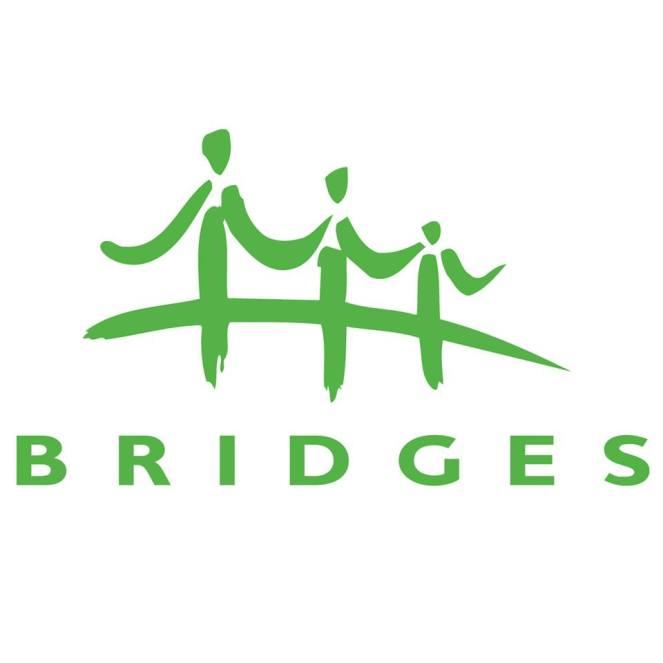 Bridges Logo