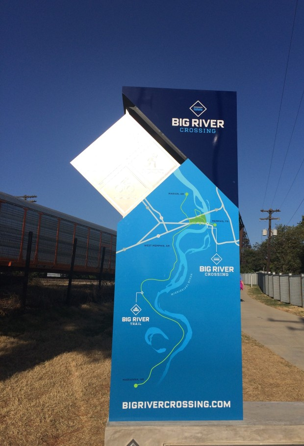 big-river-entrance-sign