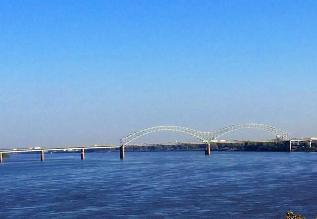view-of-bridge-from-the-bridge