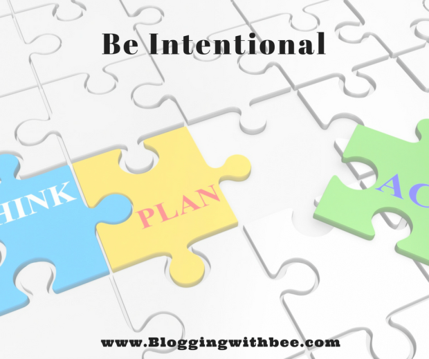 be-intentional-header