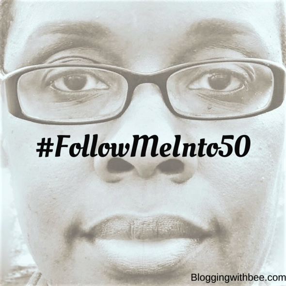 followmeinto50