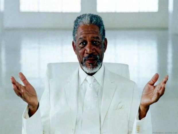 morgan-freeman-900x675-2