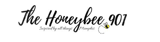 The Honeybee 901