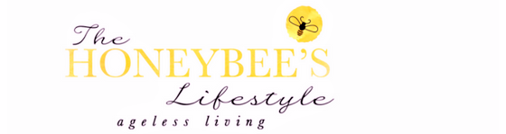 The Honeybee's Lifestyle